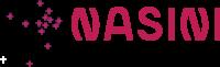 Nasini Arredamenti Logo