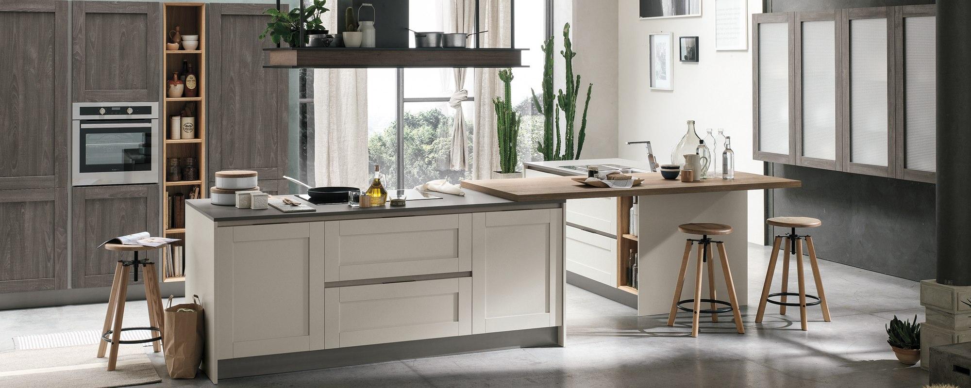 stosa-cucine-moderne-city-276 – Nasini Arredamenti
